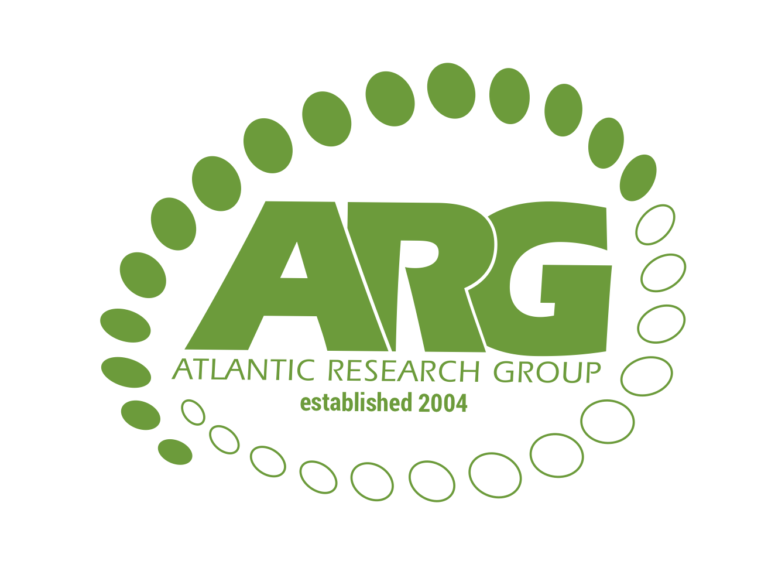 ARG Celebrates 15-Year Anniversary