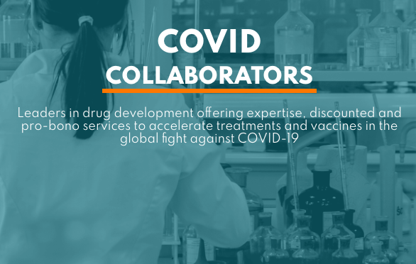 Atlantic Research Group Joins Zymewire's COVID Collaborators