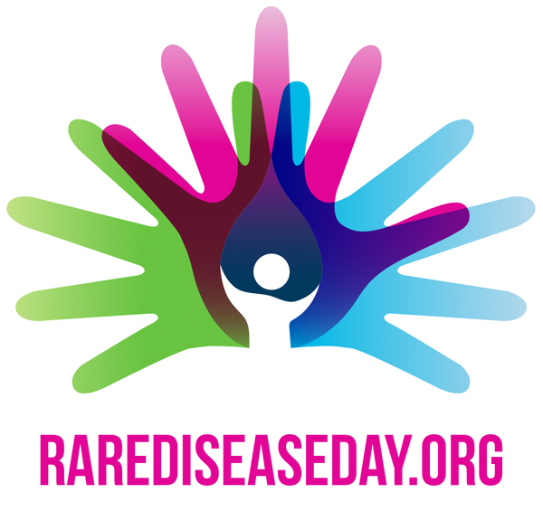 Atlantic Research Group Supports Rare Disease Day: Sunday, February 28, 2021